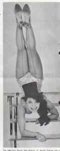 1972_contortian - jessie carron.