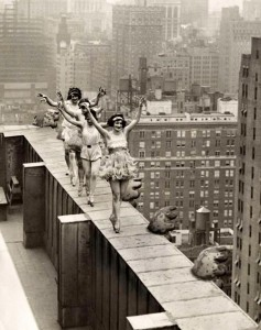 (A) new_york_dancers_1914_1