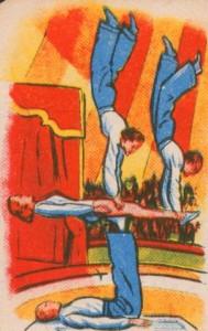 card_acrobats_3_1_1