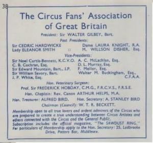circus-fans