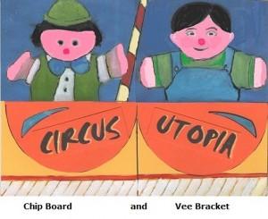 circus utopia