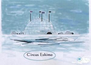 eskimo_circus_1