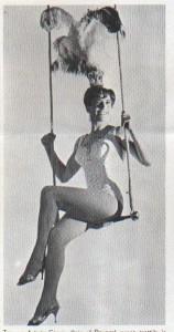 feb 1973_trapeze Cassio Peia