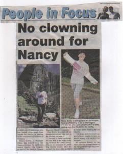 nancy-incatrail