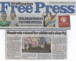 free-presss