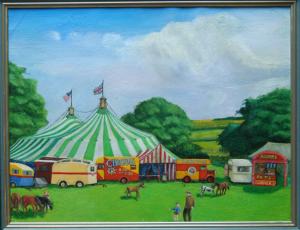 old_circus_1