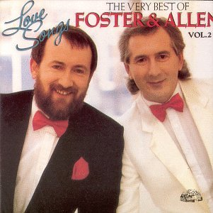 Foster and Allan After all these Years