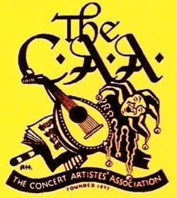 The Concert Artistes Association